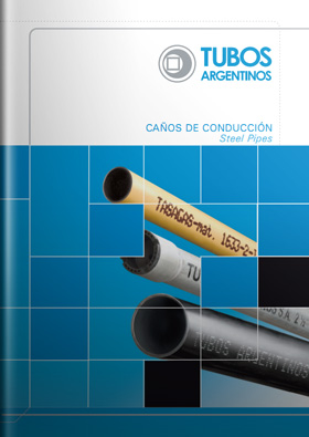 catalogo-canos-conduccion